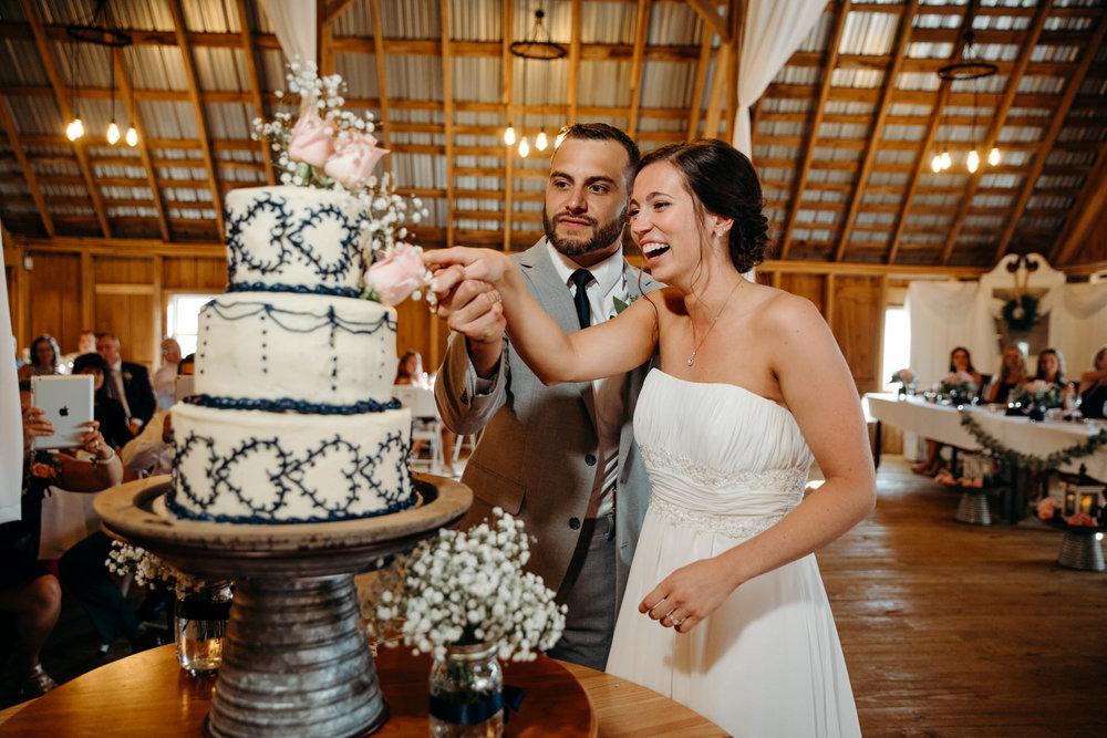 Grant Beachy weddings goshen elkhart bridal photography south bend chicago documentary -075.jpg