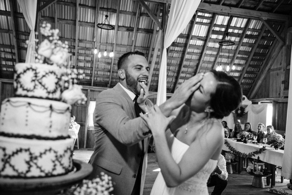 Grant Beachy weddings goshen elkhart bridal photography south bend chicago documentary -076.jpg
