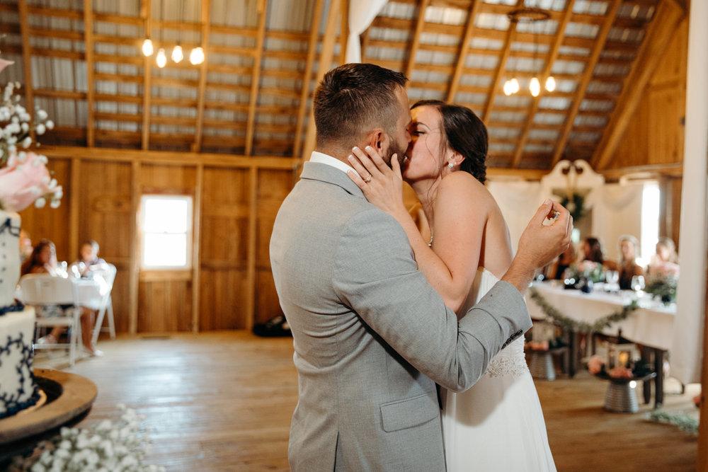 Grant Beachy weddings goshen elkhart bridal photography south bend chicago documentary -077.jpg