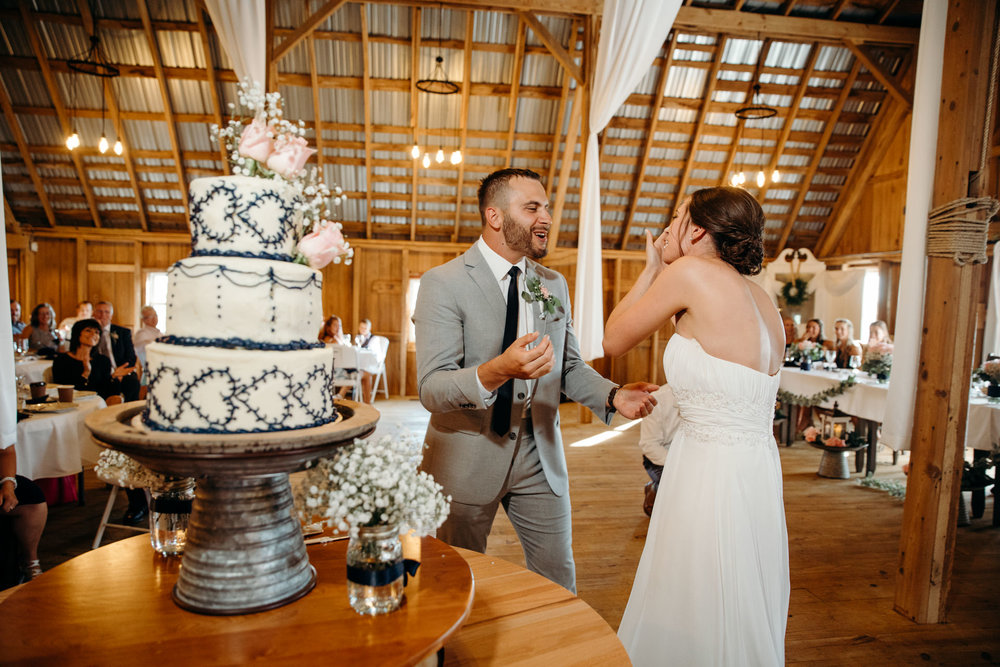 Grant Beachy weddings goshen elkhart bridal photography south bend chicago documentary -078.jpg