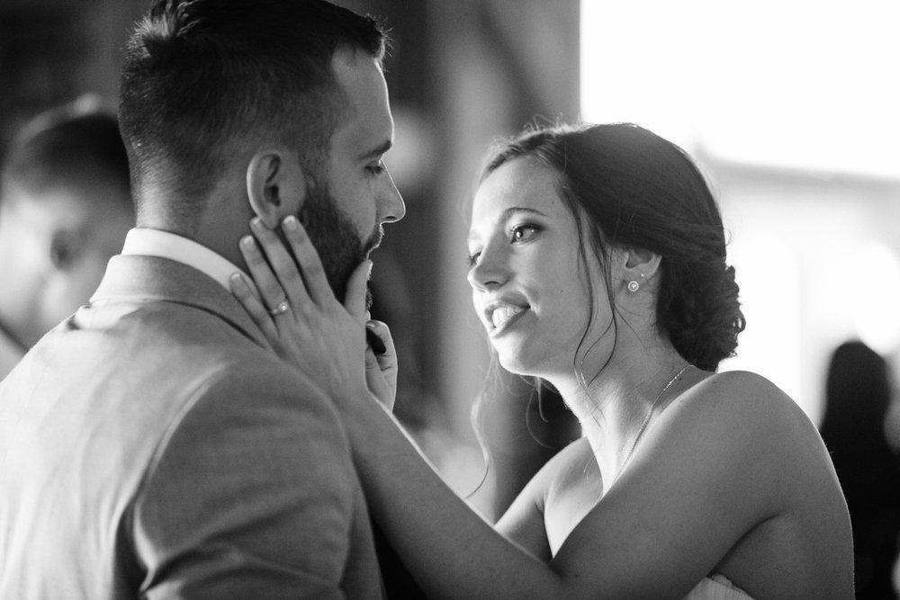 Grant Beachy weddings goshen elkhart bridal photography south bend chicago documentary -079.jpg