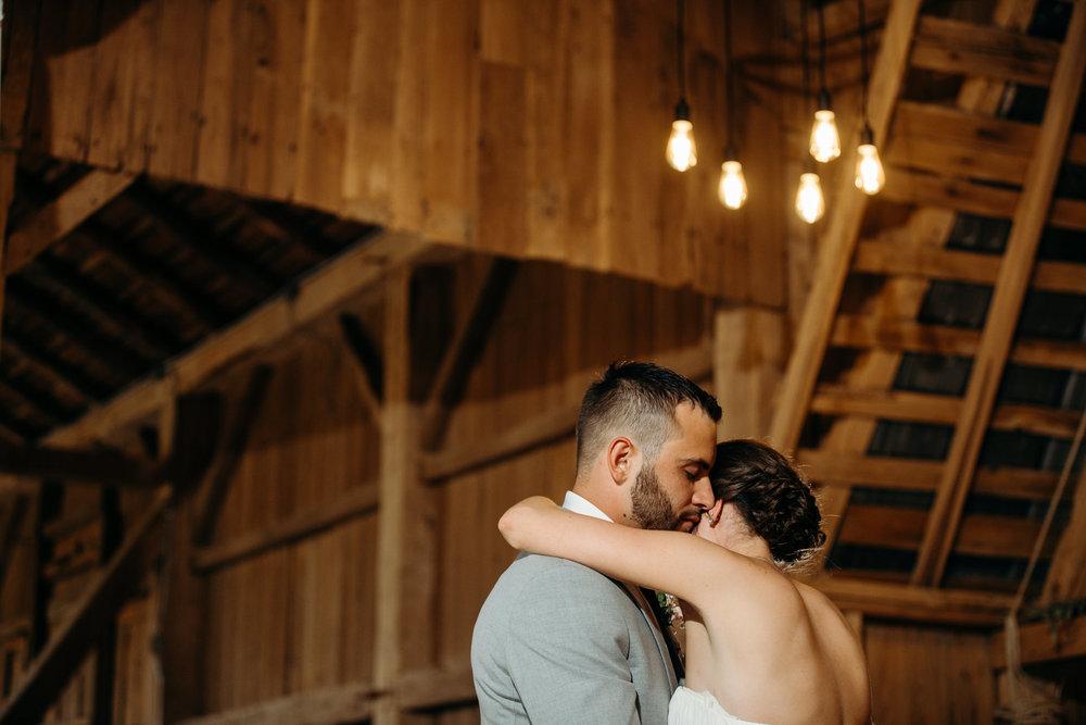 Grant Beachy weddings goshen elkhart bridal photography south bend chicago documentary -080.jpg