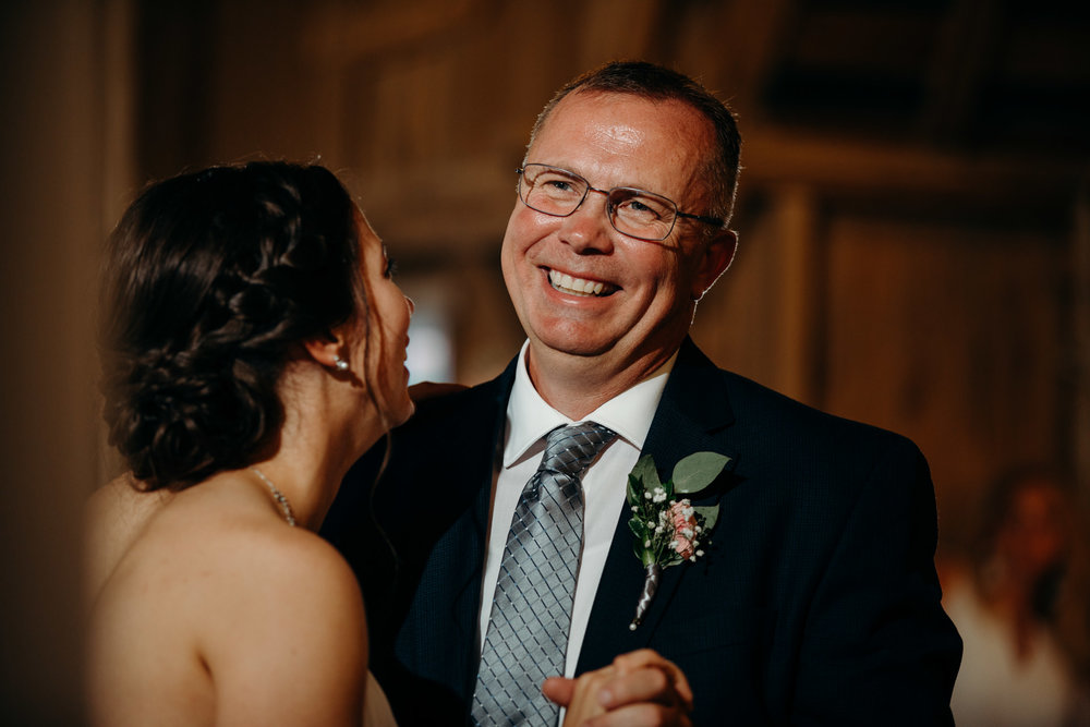 Grant Beachy weddings goshen elkhart bridal photography south bend chicago documentary -082.jpg
