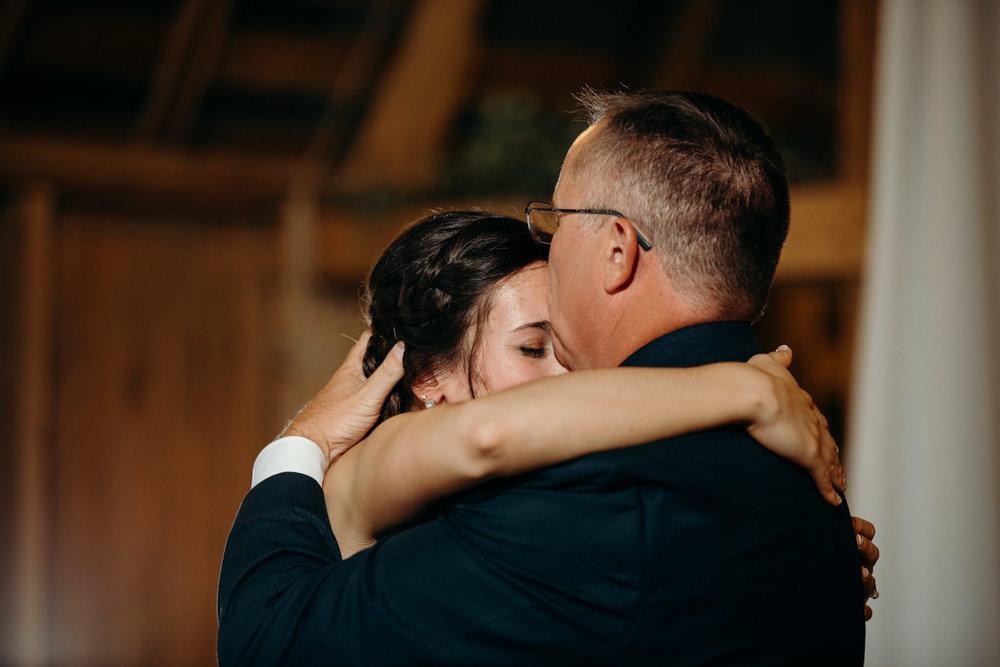 Grant Beachy weddings goshen elkhart bridal photography south bend chicago documentary -083.jpg