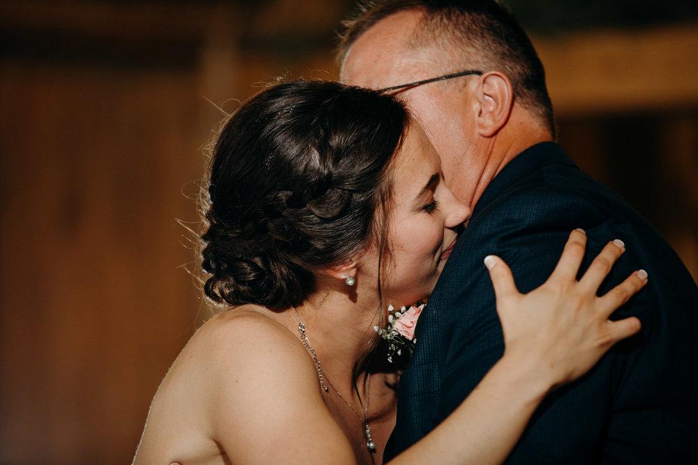 Grant Beachy weddings goshen elkhart bridal photography south bend chicago documentary -084.jpg