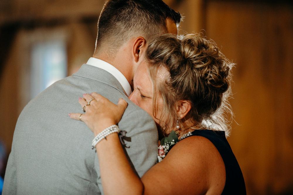 Grant Beachy weddings goshen elkhart bridal photography south bend chicago documentary -086.jpg