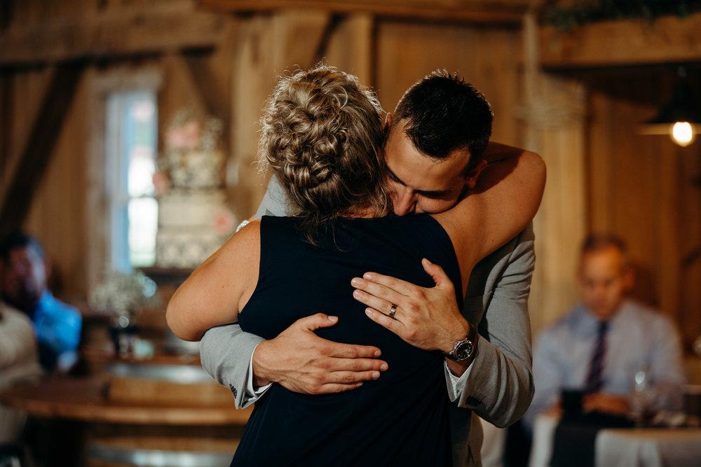 Grant Beachy weddings goshen elkhart bridal photography south bend chicago documentary -087.jpg