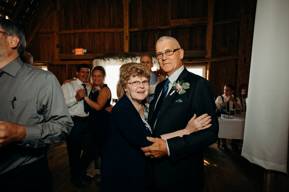 Grant Beachy weddings goshen elkhart bridal photography south bend chicago documentary -088.jpg