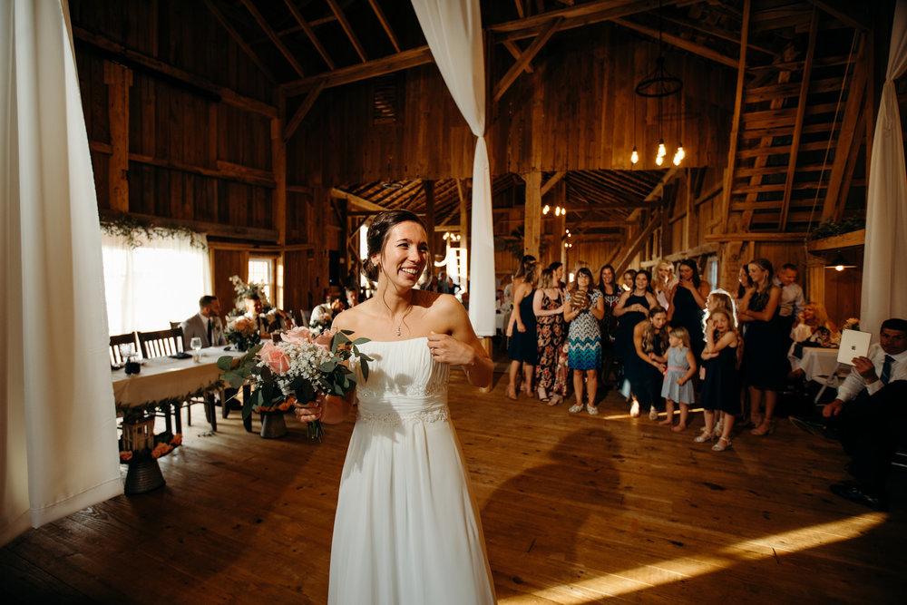 Grant Beachy weddings goshen elkhart bridal photography south bend chicago documentary -090.jpg