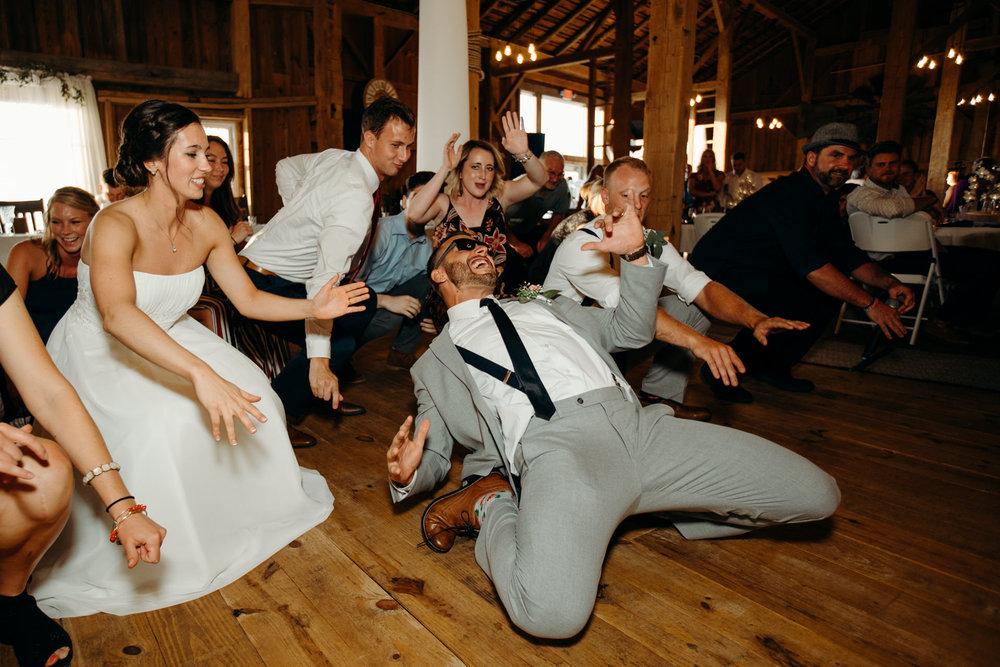 Grant Beachy weddings goshen elkhart bridal photography south bend chicago documentary -092.jpg