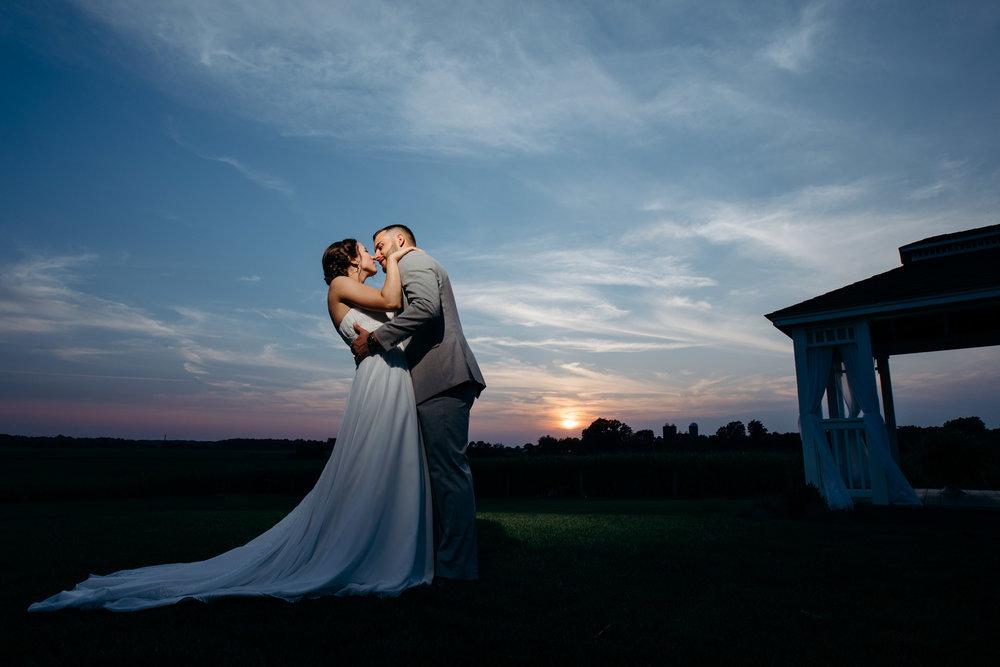 Grant Beachy weddings goshen elkhart bridal photography south bend chicago documentary -094.jpg