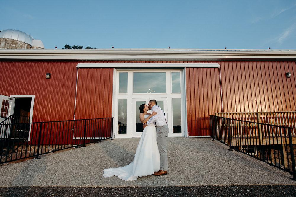 Grant Beachy weddings goshen elkhart bridal photography south bend chicago documentary -093.jpg