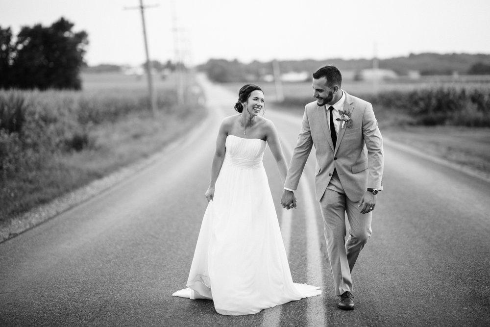 Grant Beachy weddings goshen elkhart bridal photography south bend chicago documentary -095.jpg