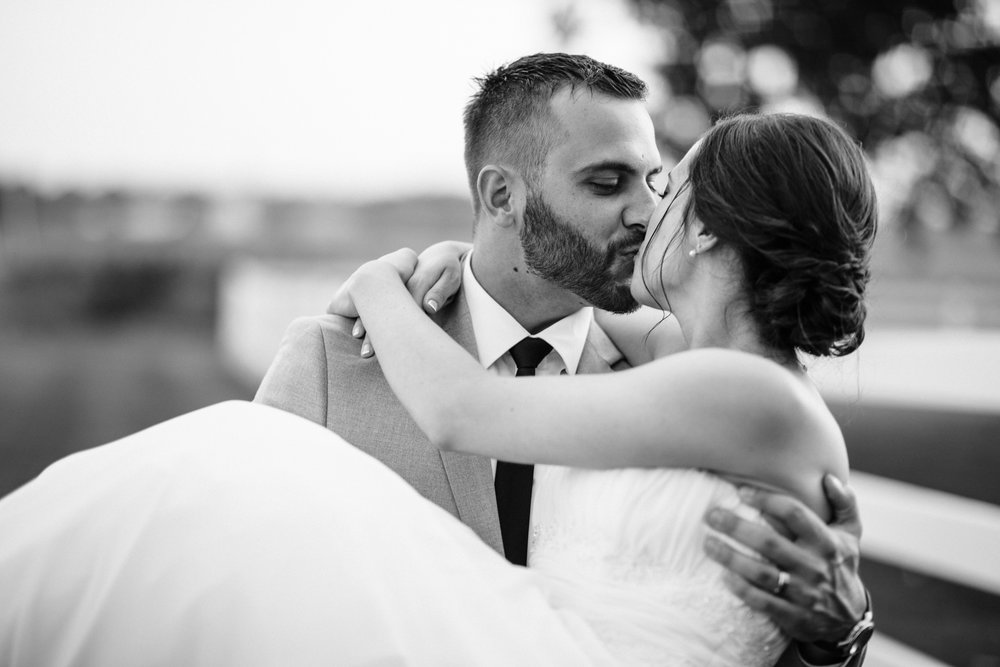 Grant Beachy weddings goshen elkhart bridal photography south bend chicago documentary -096.jpg