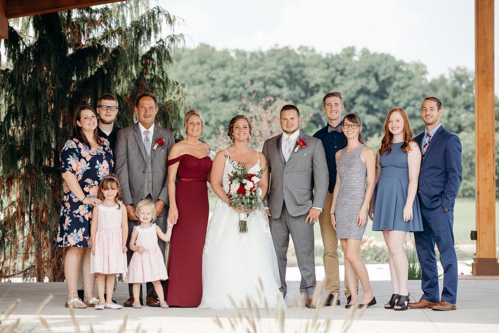 Chase and Chelsea wedding blog photography grant beachy elkhart south bend goshen -031.jpg