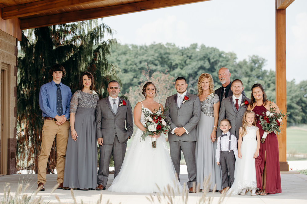 Chase and Chelsea wedding blog photography grant beachy elkhart south bend goshen -030.jpg