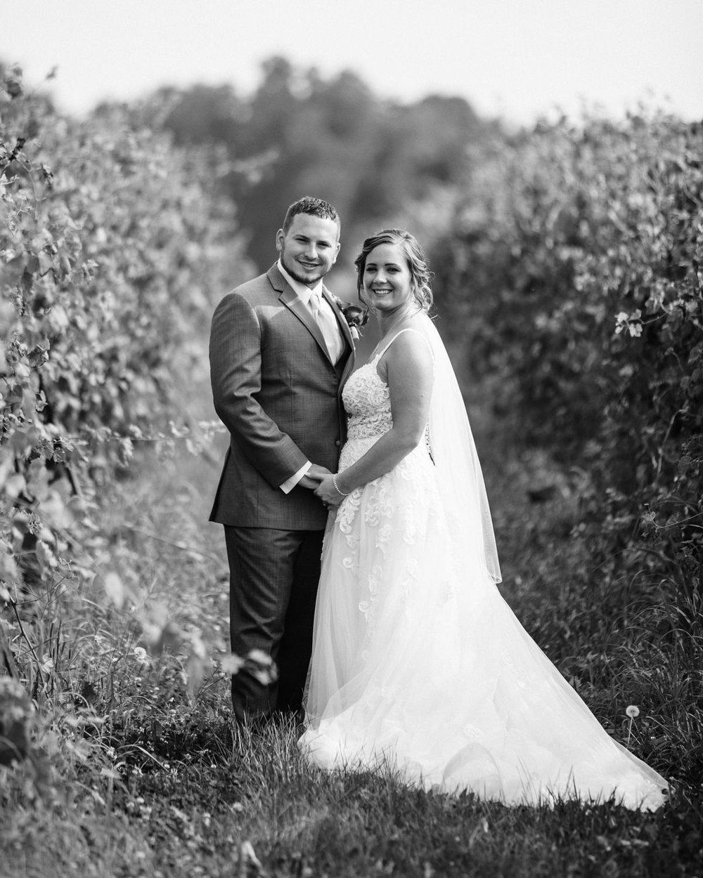 Chase and Chelsea wedding blog photography grant beachy elkhart south bend goshen -037.jpg