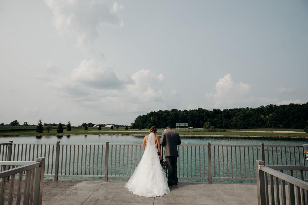Chase and Chelsea wedding blog photography grant beachy elkhart south bend goshen -039.jpg