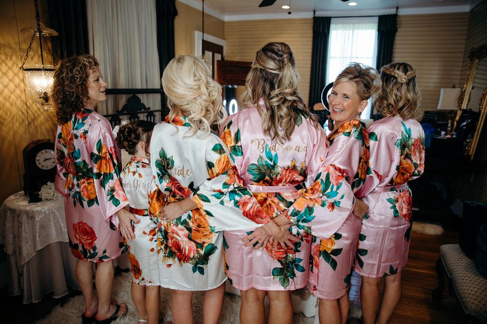 elkhart goshen south bend wedding photographer grant beachy photography-5768.jpg