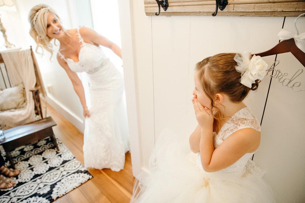 elkhart goshen south bend wedding photographer grant beachy photography-5786.jpg