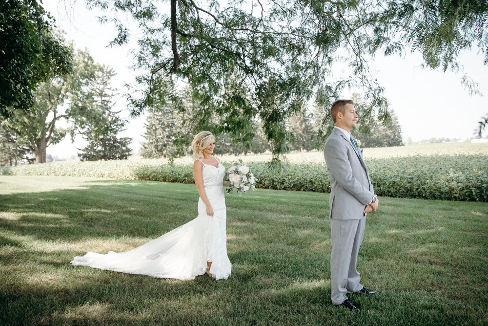 elkhart goshen south bend wedding photographer grant beachy photography-5802.jpg