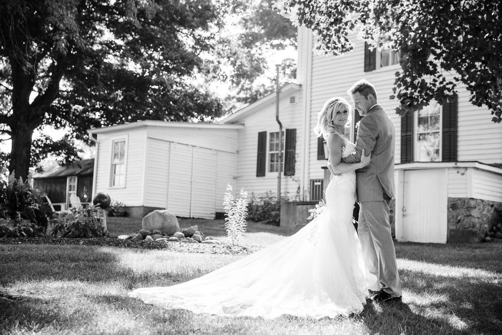 elkhart goshen south bend wedding photographer grant beachy photography-5831.jpg