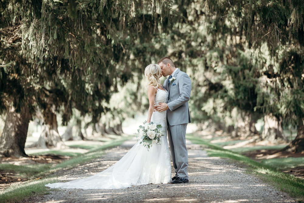 elkhart goshen south bend wedding photographer grant beachy photography-6144.jpg