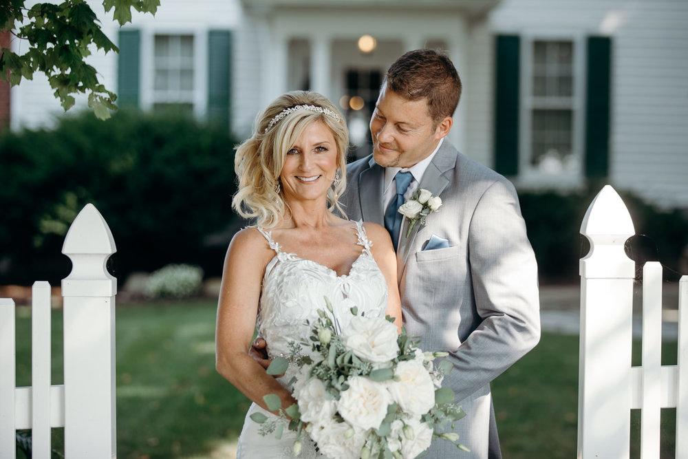 elkhart goshen south bend wedding photographer grant beachy photography-6159.jpg