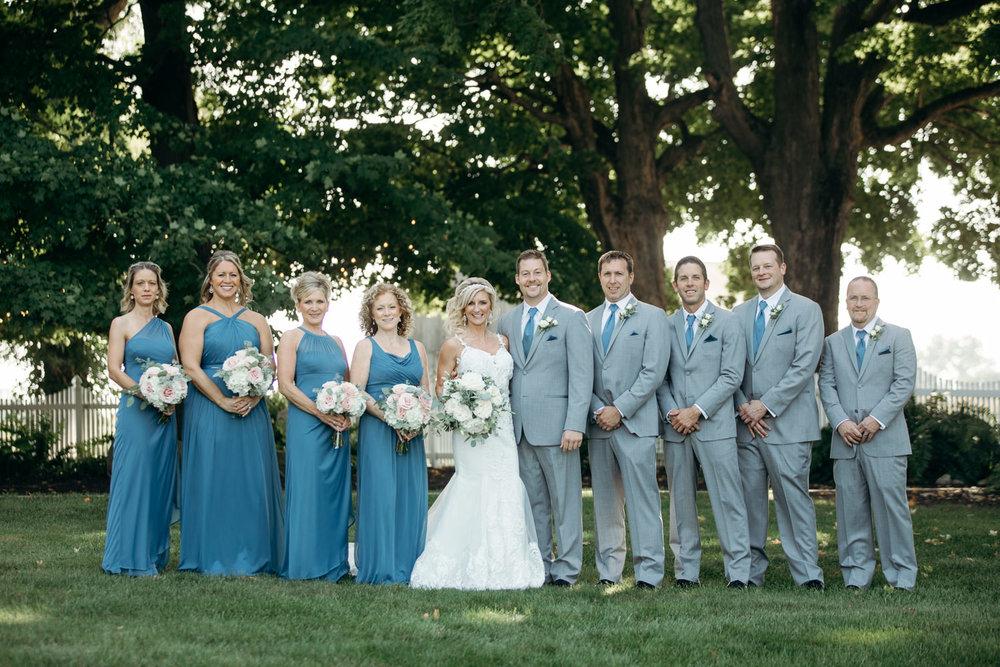 elkhart goshen south bend wedding photographer grant beachy photography-6173.jpg