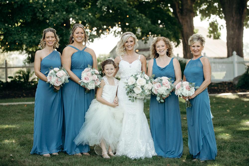 elkhart goshen south bend wedding photographer grant beachy photography-6180.jpg