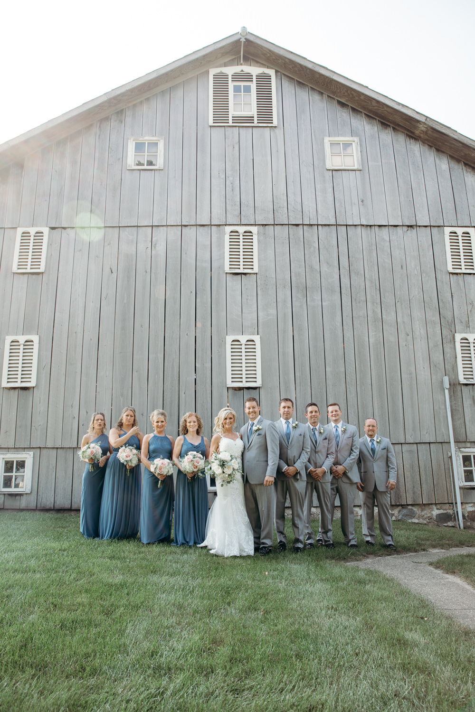 elkhart goshen south bend wedding photographer grant beachy photography-5897.jpg