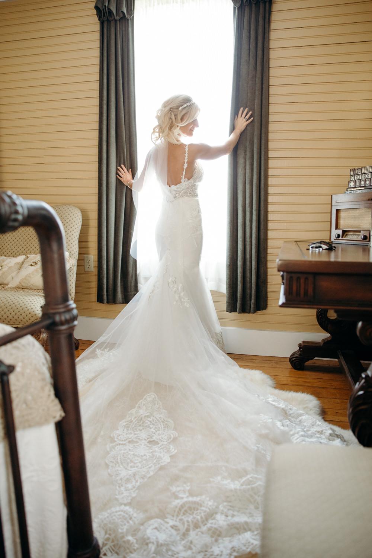 elkhart goshen south bend wedding photographer grant beachy photography-5944.jpg