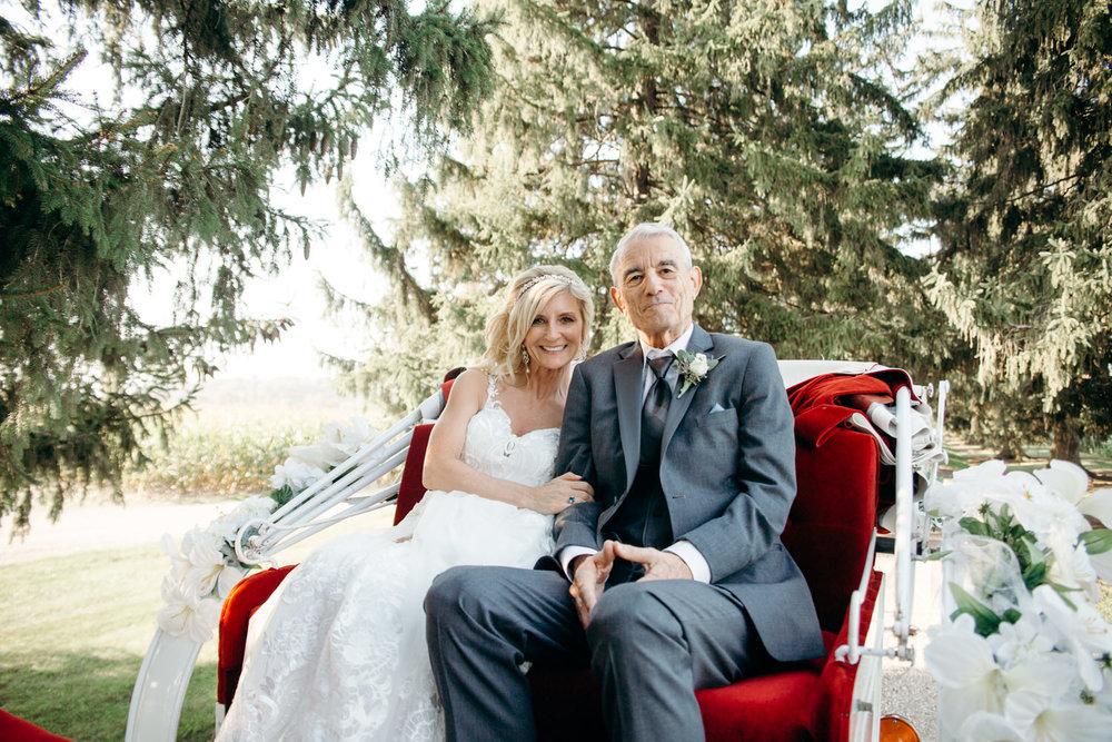 elkhart goshen south bend wedding photographer grant beachy photography-0050.jpg