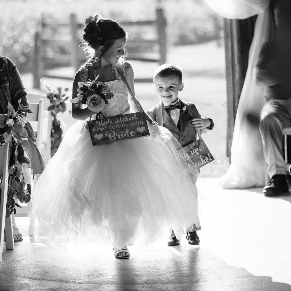 elkhart goshen south bend wedding photographer grant beachy photography-6326.jpg