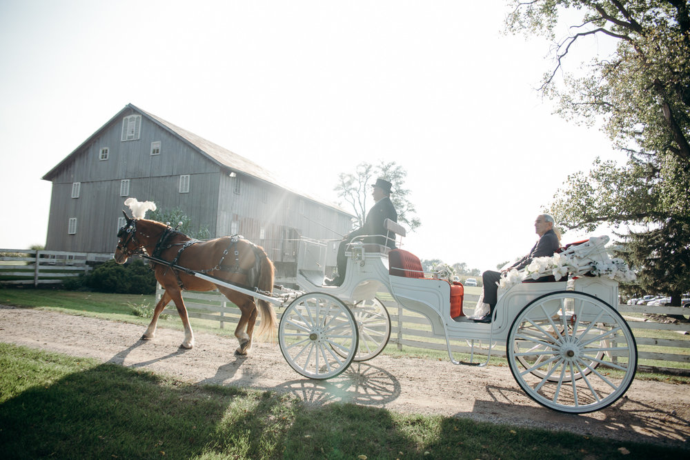 elkhart goshen south bend wedding photographer grant beachy photography-0055.jpg