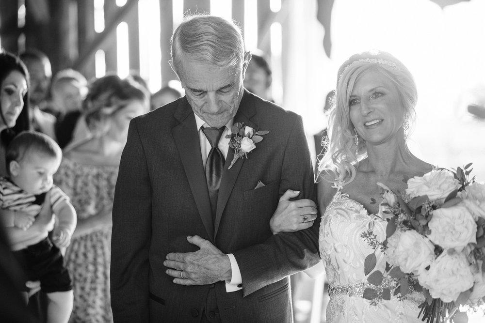 elkhart goshen south bend wedding photographer grant beachy photography-6349.jpg