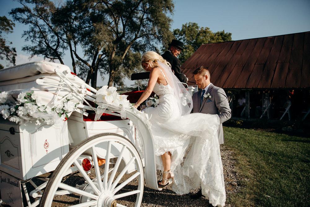 elkhart goshen south bend wedding photographer grant beachy photography-6008.jpg