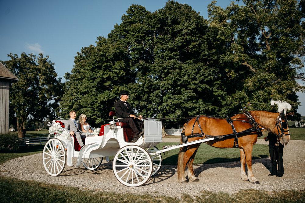 elkhart goshen south bend wedding photographer grant beachy photography-6010.jpg