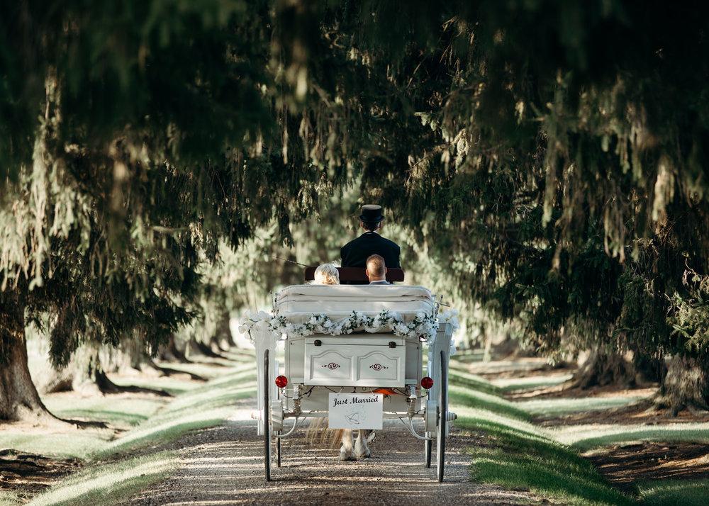 elkhart goshen south bend wedding photographer grant beachy photography-6435.jpg