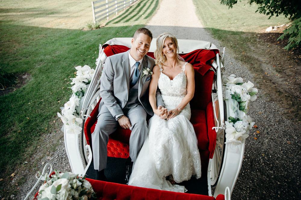 elkhart goshen south bend wedding photographer grant beachy photography-6013.jpg