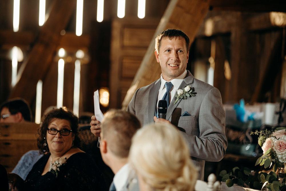 elkhart goshen south bend wedding photographer grant beachy photography-6450.jpg