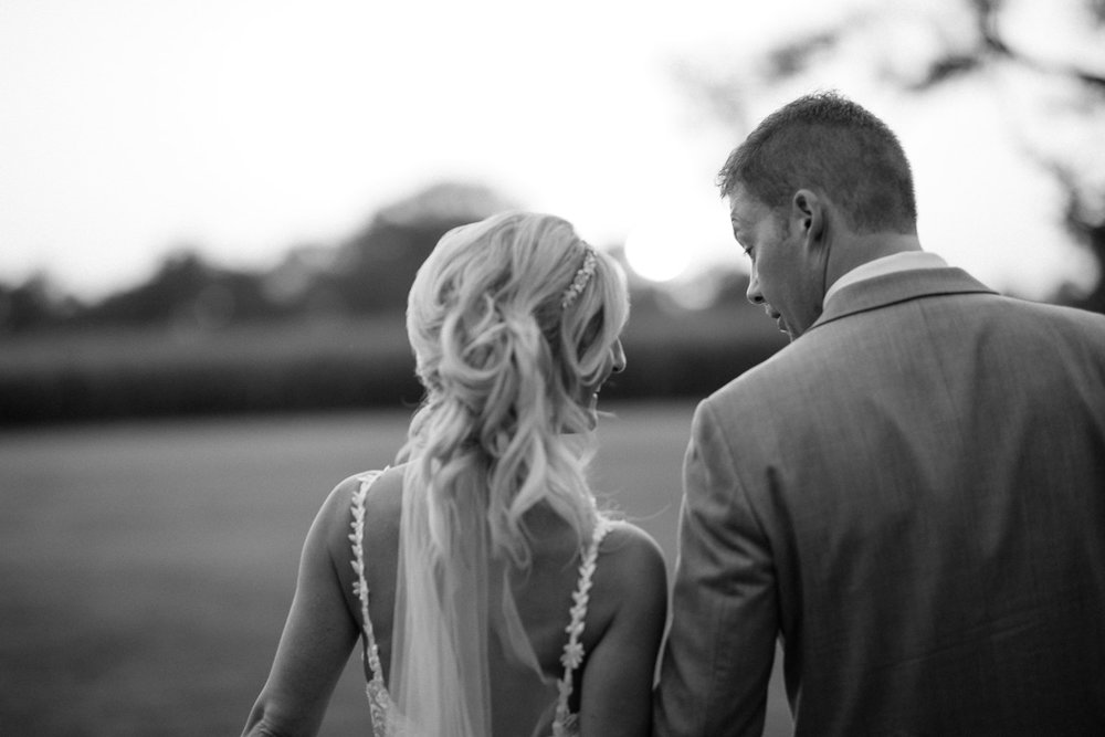 elkhart goshen south bend wedding photographer grant beachy photography-6466.jpg