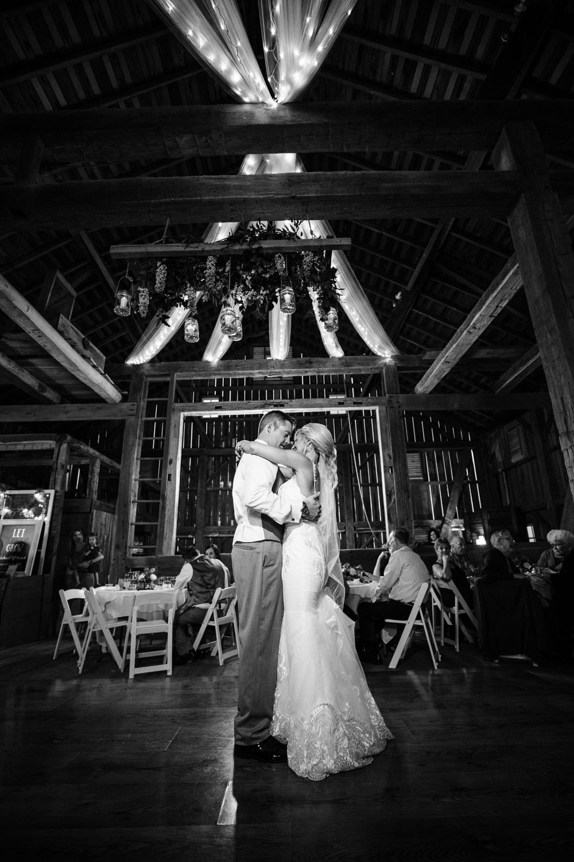 elkhart goshen south bend wedding photographer grant beachy photography-6222.jpg