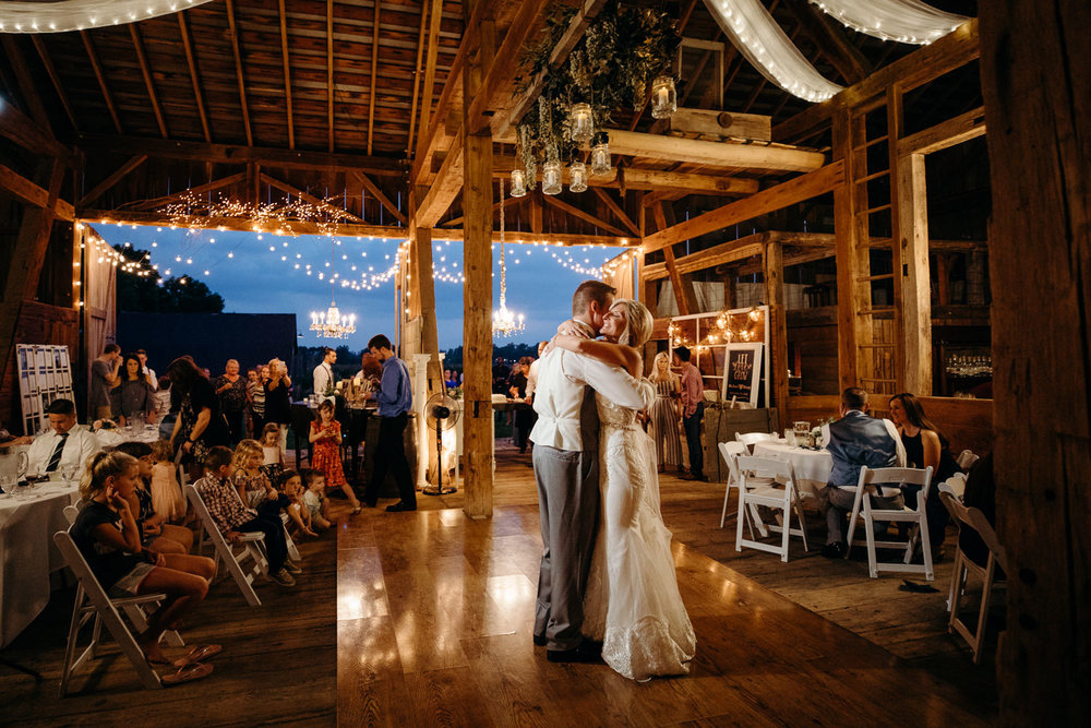 elkhart goshen south bend wedding photographer grant beachy photography-6231.jpg