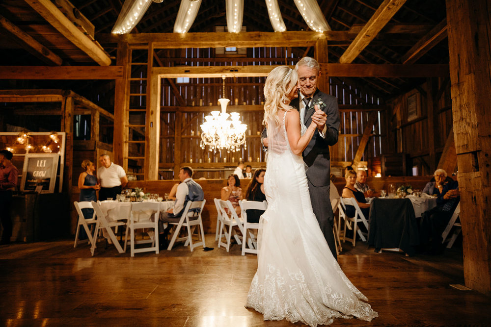 elkhart goshen south bend wedding photographer grant beachy photography-6242.jpg