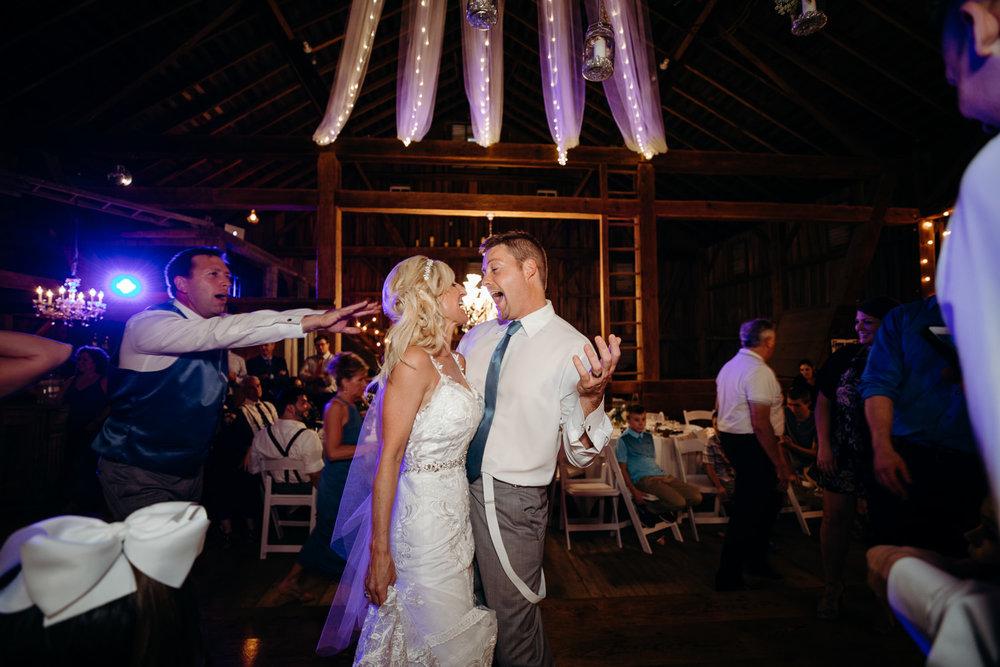 elkhart goshen south bend wedding photographer grant beachy photography-6356.jpg
