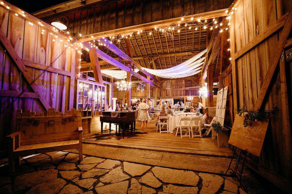elkhart goshen south bend wedding photographer grant beachy photography-6374.jpg