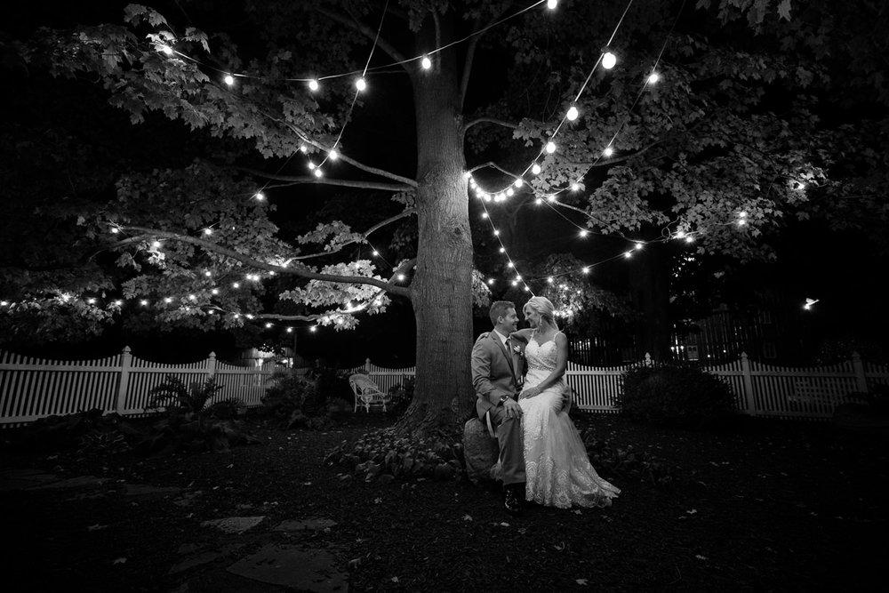 elkhart goshen south bend wedding photographer grant beachy photography-6380.jpg