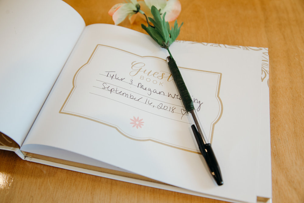 Grant Beachy photographer wedding engagement goshen elkhart south bend chicago-007.jpg