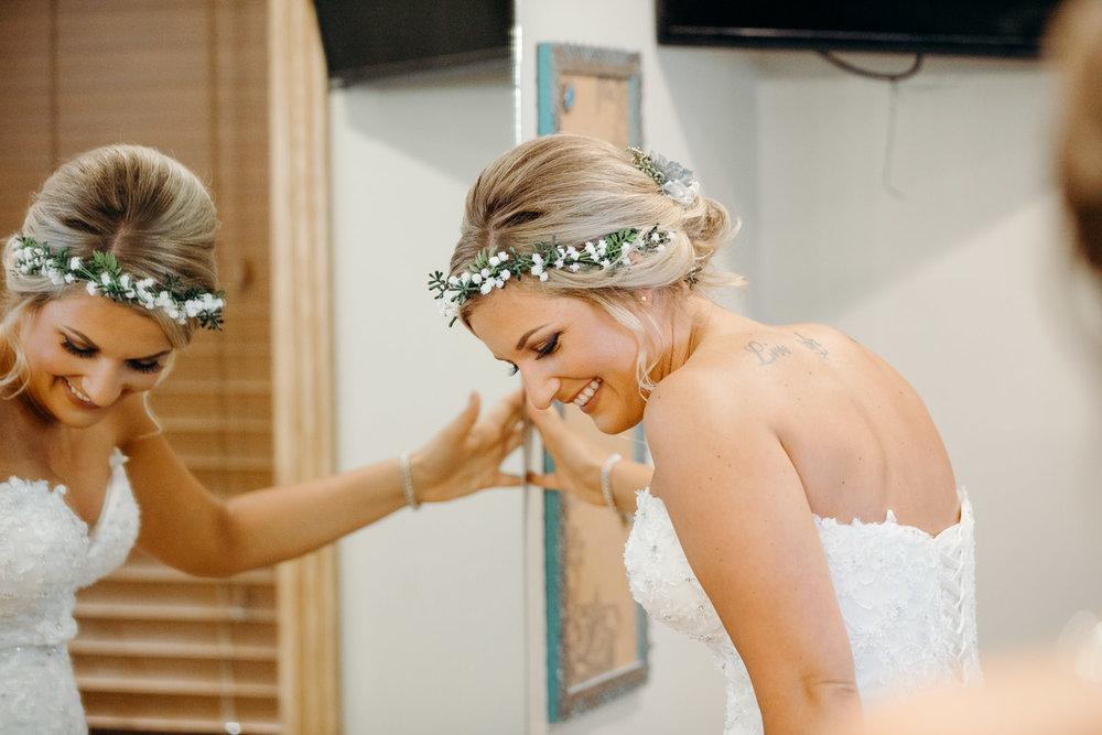 Grant Beachy photographer wedding engagement goshen elkhart south bend chicago-008.jpg